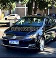 Foto venta Auto usado Volkswagen Polo Comfortline Tiptronic (2018) color Negro Profundo precio $459.999