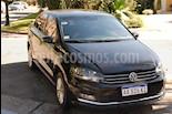 Foto venta Auto usado Volkswagen Polo Comfortline Tiptronic (2016) color Negro precio $400.000