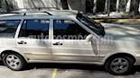 Foto venta Auto usado Volkswagen Quantum Exclusive (1997) color Beige precio $150.000