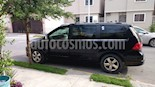 Foto venta Auto usado Volkswagen Routan Exclusive Entertainment (2009) color Negro precio $135,000