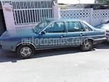Foto venta Auto usado Volkswagen Santana Cl (1988) color Azul precio $350.000