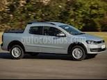 Foto venta Auto usado Volkswagen Saveiro - (2018) precio $616.900