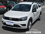 Foto venta Auto usado Volkswagen Saveiro 1.6 Cabina Doble Pack High (2016) color Blanco precio $440.000