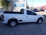 Foto venta Auto usado Volkswagen Saveiro 1.6 Cabina Doble Power (2014) color Blanco precio $315.000