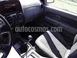 Foto venta Auto Usado Volkswagen Saveiro 1.6 Cabina Extendida Comfort (2015) color Blanco Candy precio $7.490.000