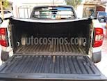 Foto venta Auto usado Volkswagen Saveiro 1.6 Cabina Extendida Comfort (2013) color Blanco Candy precio $4.000.000
