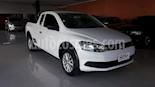 Foto venta Auto usado Volkswagen Saveiro 1.6 Cabina Extendida Safety (2015) color Blanco precio $440.000