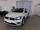 Foto venta Auto Usado Volkswagen Saveiro 1.6 Cabina Extendida Safety (2017) color Blanco Cristal precio $456.000