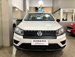 Foto venta Auto usado Volkswagen Saveiro 1.6 Cabina Simple + Safety (2017) color Blanco Cristal precio $480.000