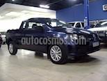 Foto venta Auto usado Volkswagen Saveiro 1.6 Cabina Simple (2016) color Azul precio $420.000