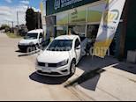 Foto venta Auto usado Volkswagen Saveiro 1.6 Mi Ac color Blanco precio $430.000