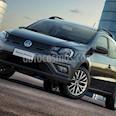 Foto venta Auto usado Volkswagen Saveiro 1.6 Mi Ac (2019) precio $643.000