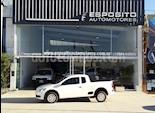Foto venta Auto usado Volkswagen Saveiro 1.6 Mi Ac (2012) color Blanco precio $360.000