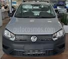 Foto venta Auto nuevo Volkswagen Saveiro Robust (Cabina Sencilla) color Plata precio $229,000