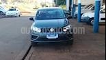 Foto venta Auto usado Volkswagen Saveiro SAVEIRO 1.6 L/17 SAFETY (2019) color Gris Oscuro precio $740.000