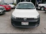 Foto venta Auto usado Volkswagen Saveiro Starline (2016) color Blanco precio $185,000