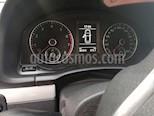 Foto venta Auto usado Volkswagen Scirocco 1.4 TSI (2015) color Gris precio $10.200.000