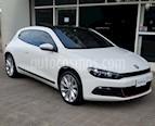 Foto venta Auto usado Volkswagen Scirocco 2.0 (2014) color Blanco precio $1.127.000