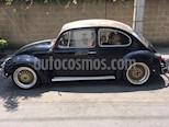 Foto venta Auto usado Volkswagen Sedan Clasico (1975) color Negro precio $30,000