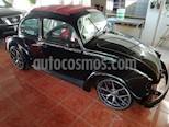 Volkswagen Sedan Clasico usado (1994) color Negro precio $130,000