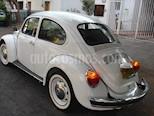 foto Volkswagen Sedán Unificado usado (1999) color Blanco precio $130,000