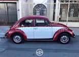 Foto venta Auto usado Volkswagen Sedan Unificado (1999) color Marron precio $50,000