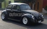 Foto venta Auto usado Volkswagen Sedan Unificado (1994) color Negro precio $35,000