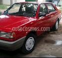 Foto venta Auto usado Volkswagen Senda Nafta (1995) color Rojo precio $130.000