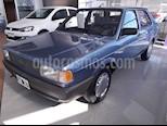 Foto venta Auto usado Volkswagen Senda Nafta (1993) color Celeste precio u$s9.500