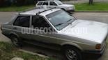 Foto venta Auto usado Volkswagen Senda Nafta (1993) color Gris precio $50.000