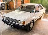 Foto venta Auto usado Volkswagen Senda Nafta color Blanco
