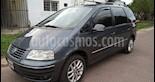 Foto venta Auto usado Volkswagen Sharan 1.8 Turbo Trendline Tiptronic (2008) color Gris precio $265.000