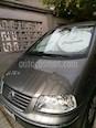 Foto venta Auto usado Volkswagen Sharan 1.8L Comfortline Doble Clima (2008) color Gris