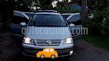 Foto venta Auto usado Volkswagen Sharan 1.9 TDi Comfortline (2007) color Gris precio $330.000