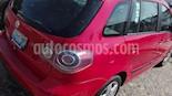 Foto venta Auto usado Volkswagen SportVan 1.6L Comfortline (2008) color Rojo precio $80,000