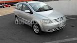 Foto venta Auto usado Volkswagen SportVan 1.6L Standar (2008) color Gris precio $62,500