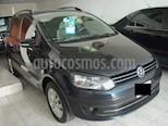 Foto venta Auto usado Volkswagen Suran - (2012) color Gris precio $299.900