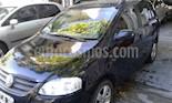 Foto venta Auto usado Volkswagen Suran - (2009) color Negro precio $170.000