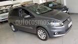 Foto venta Auto Usado Volkswagen Suran - (2015) color Gris precio $385.000