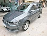 Foto venta Auto usado Volkswagen Suran - (2017) precio $429.000
