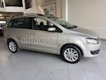 Foto venta Auto usado Volkswagen Suran - (2013) color Beige precio $288.000
