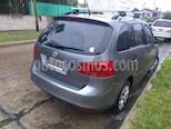 Foto venta Auto Usado Volkswagen Suran 1.6 Comfortline Plus (2012) color Gris Off-Road precio $225.000