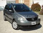 Foto venta Auto usado Volkswagen Suran 1.6 Comfortline (2006) color Gris Claro precio $115.000
