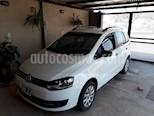 Foto venta Auto usado Volkswagen Suran 1.6 Comfortline color Blanco precio $300.000