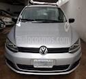 Foto venta Auto usado Volkswagen Suran 1.6 Comfortline (2015) color Gris Claro precio $400.000