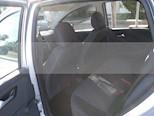 Foto venta Auto usado Volkswagen Suran 1.6 Comfortline (2014) color Gris Claro precio $285.000