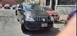 Foto venta Auto usado Volkswagen Suran 1.6 Comfortline (2009) color Negro precio $210.000