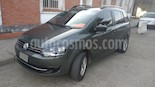 Foto venta Auto usado Volkswagen Suran 1.6 Comfortline (2013) color Gris Vulcano precio $340.000