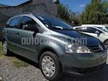 Foto venta Auto usado Volkswagen Suran 1.6 Comfortline (2009) precio $117.950