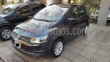 Foto venta Auto usado Volkswagen Suran 1.6 Comfortline (2011) color Azul precio $274.900